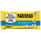 Nestle White Morsels